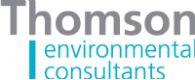 Thomson Environmental Consultants