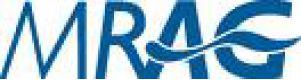 Marine Resources Assessment Group (MRAG)