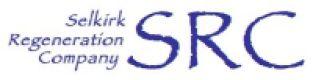 Selkirk Regeneration Company (SRC