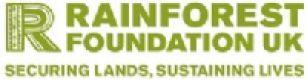 The Rainforest Foundation UK