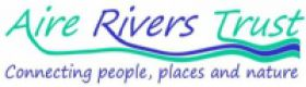 The Aire Rivers Trust