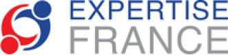 Expertise France (EF)