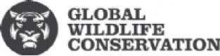 Global Wildlife Conservation