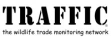 TRAFFIC International