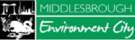 Middlesbrough Environment City