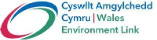 Wales Environment Link