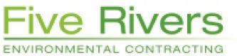 Five Rivers Environmental Contracting Ltd