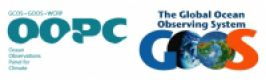 The Ocean Observations Panel for Climate (OOPC)