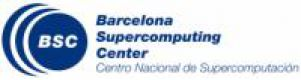 Barcelona Supercomputing Center - Centro Nacional de Supercomputacion