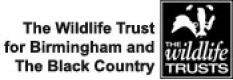 Wildlife Trust for Birmingham and the Black Country