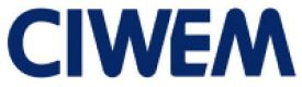 CIWEM - Chartered Institution of Water and Environmental Management