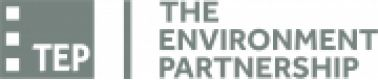 The Environment Partnership (TEP) Ltd