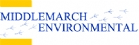 Middlemarch Environmental logo