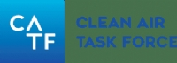 Clean Air Task Force (CATF) logo