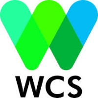 Wildlife Conservation Society logo