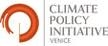 Climate Policy Initiative logo