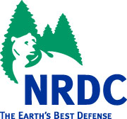 Jindal, Angelle To Intervene In NRDC's Anti-Drilling Lawsuit
