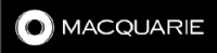 Macquarie Group Ltd logo
