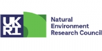 Natural Environment Research Council (NERC) logo