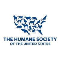 The Humane Society of the United States logo