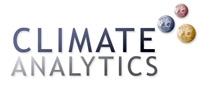 Climate Analytics logo