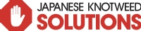 Japanese Knotweed Solutions Ltd (JKSL)  logo