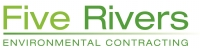 Five Rivers Environmental Contracting Ltd  logo