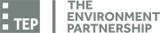 The Environment Partnership (TEP) Ltd logo