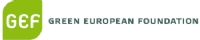 Green European Foundation logo