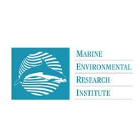 The Shaw Institute (formerly the Marine & Environmental Research Institute, MERI)  logo