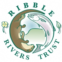 Ribble Rivers Trust logo